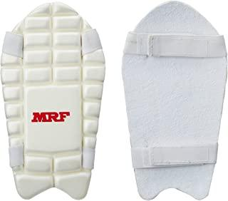 MRF Prodigy Arm Guard - BLITZMODE SPORTS