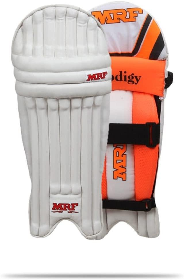 MRF Prodigy  JUNIOR - BLITZMODE SPORTS
