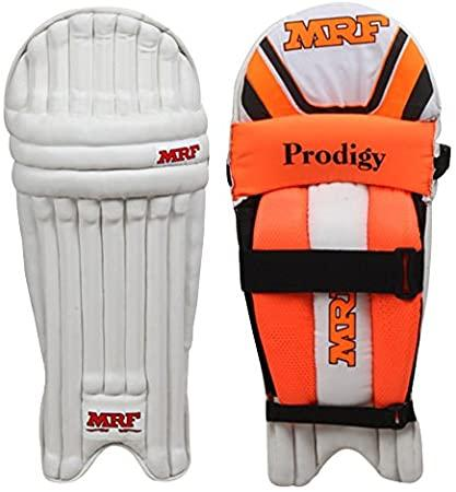 products/mrf-prodigy-junior-blitzmode-sports.jpg