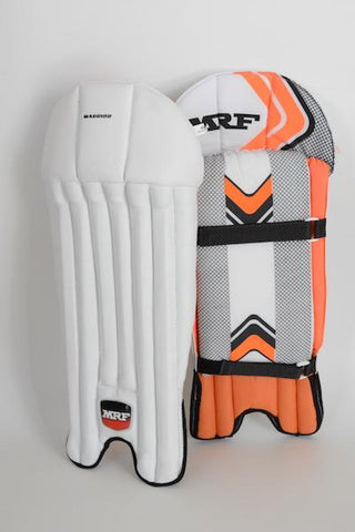 MRF Warrior - BLITZMODE SPORTS