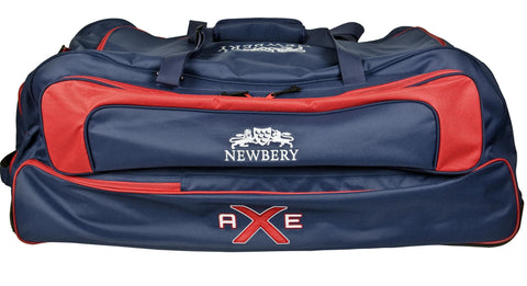 Newbery Axe - BLITZMODE SPORTS