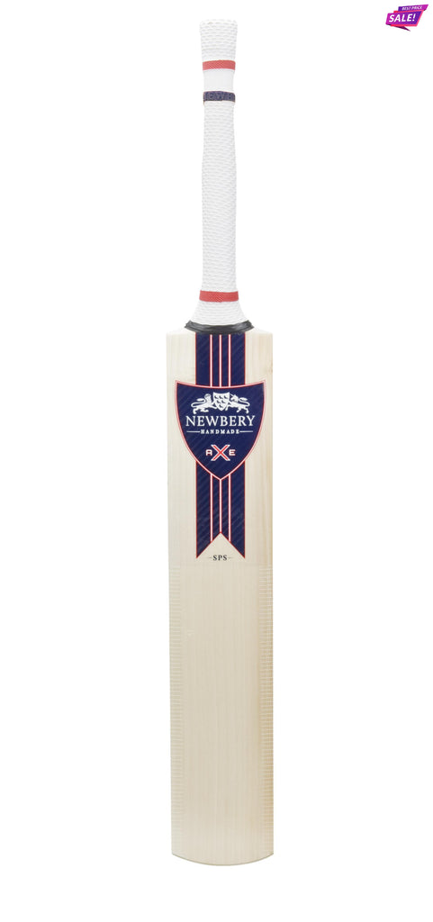 Newbery Axe  (Standard Version) - BLITZMODE SPORTS