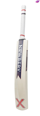 products/newbery-axe-usa-special-version-blitzmode-sports-2.jpg