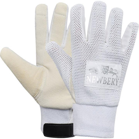 Newbery Chamois Inner Gloves - BLITZMODE SPORTS