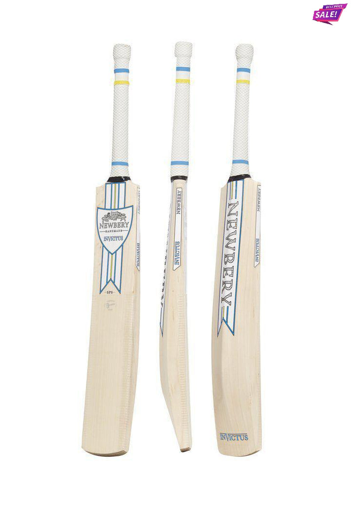 Newbery Invictus - BLITZMODE SPORTS