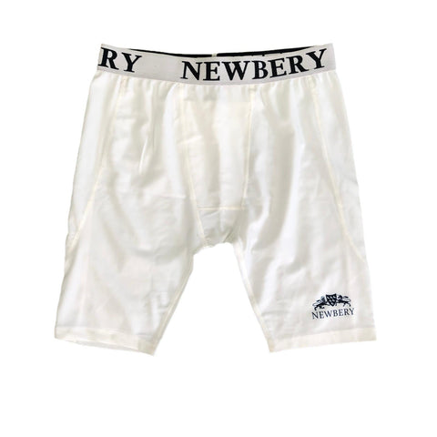 products/newbery-padman-shorts-abdo-guard-blitzmode-sports-2.jpg