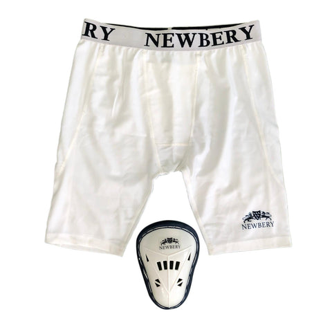 products/newbery-padman-shorts-abdo-guard-blitzmode-sports.jpg