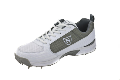 products/newbery-performance-spikes-silver-blitzmode-sports-2.jpg