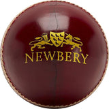Newbery SPS Red - BLITZMODE SPORTS