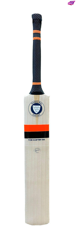 Newbery The Master 100 - BLITZMODE SPORTS