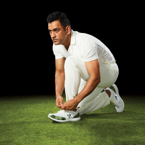 products/payntr-by-seven-ms-dhoni-camo-spike-blitzmode-sports-2.jpg