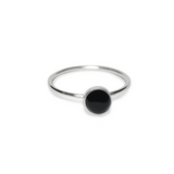 Anillo NEFERT | Blacklady Jewels