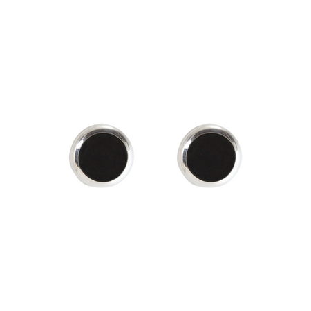 Pendientes IRIS | Blacklady Jewels