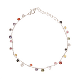 Pulsera RAINBOW | Blacklady Jewels