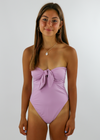 Set Sail One Piece ★ Lilac - Rock N Rags