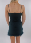 Gatsby Dress ★ Black