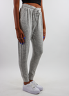 Stormy Day Joggers ★ Grey