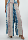 Sunday Candy Pants ★ Tie Dye - Rock N Rags