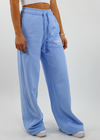 Boys Lie BB Blue Brady Sweatpants ★ Baby Blue