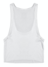 Boys Lie Benson Tank ★ One Size - Rock N Rags
