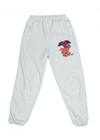 Boys Lie Heartbreak Club Sweatpants - Rock N Rags