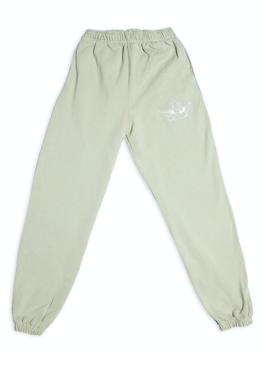 Boys Lie I Choose Me Sweatpants - Rock N Rags