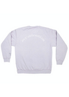 Boys Lie My Attention Crewneck ★ One Size - Rock N Rags