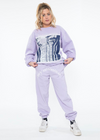 Boys Lie My Attention Sweatpants - Rock N Rags