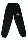 Boys Lie V2 Classic Sweatpants ★ Black - Rock N Rags