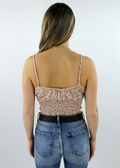 Learning To Fly Tank ★ Mauve - Rock N Rags