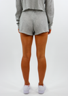 Sleepyhead Shorts ★ Grey