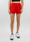 Humble Shorts ★ Red - Rock N Rags