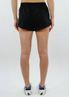 Gym Class Heroes Shorts ★ Black