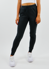 Never Catch Me Joggers ★ Black