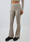 Pure Bliss Pants ★ Grey