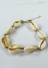 Beach Baby Anklet ★ Cowrie Shell - Rock N Rags