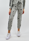 Stars In The Sky Joggers ★ Grey