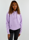 Shadow Hill Purple Crystal Merch Hoodie ★ Purple
