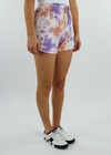 Into The Sunset Shorts ★ Tie-Dye - Rock N Rags