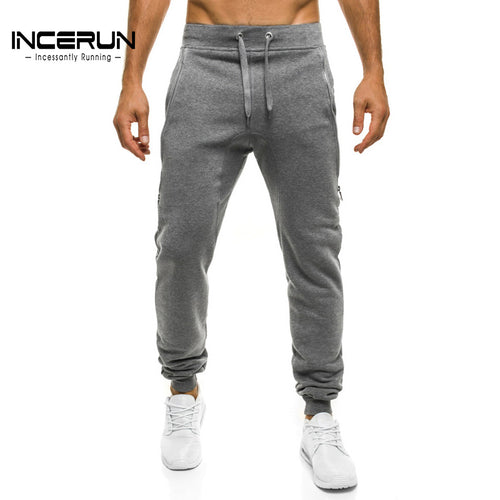 Jogger Casual Sweatpants