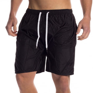 Quick Dry Swim Shorts