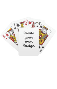 Your Design Custom Cards