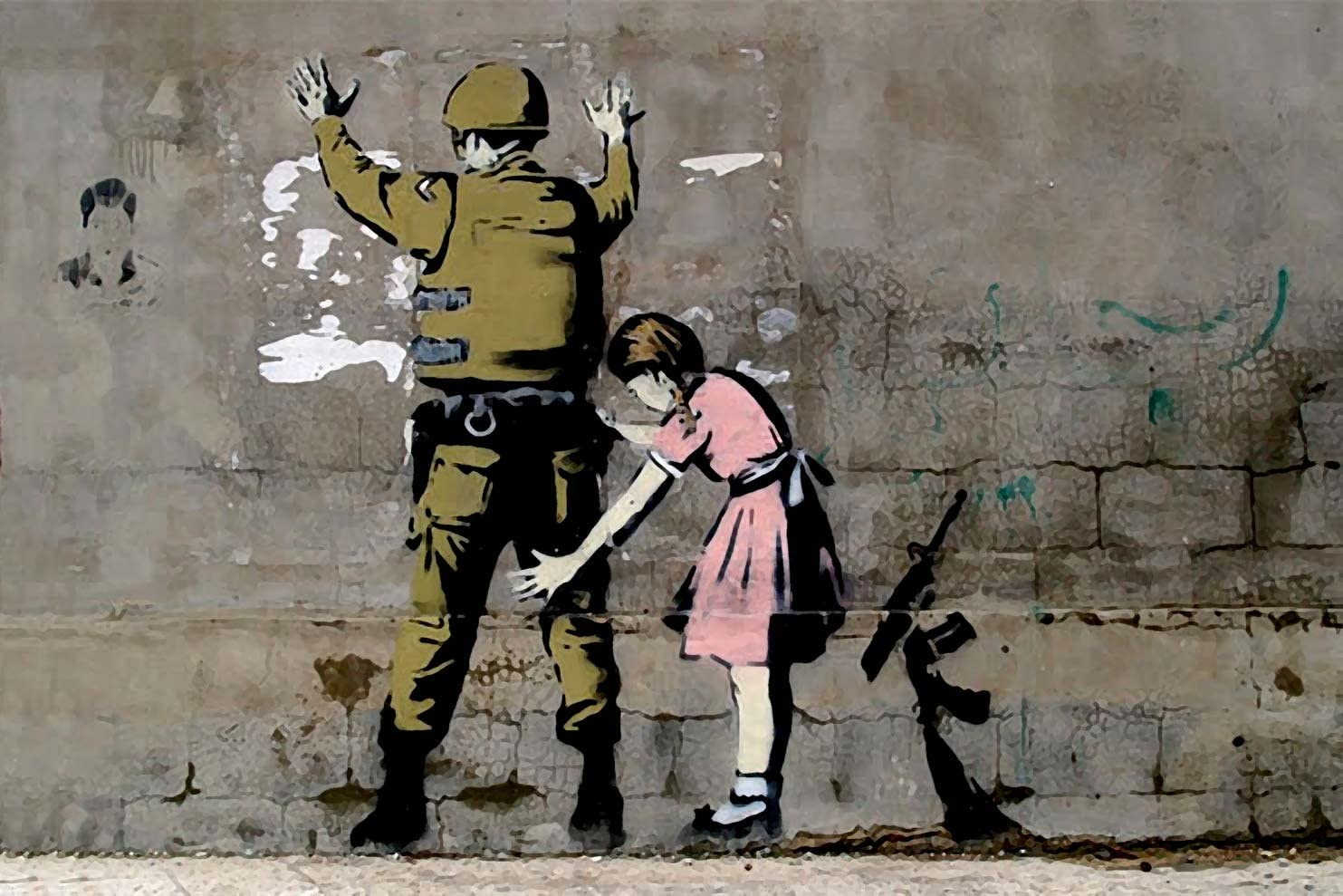 Stop-and-search-Banksy