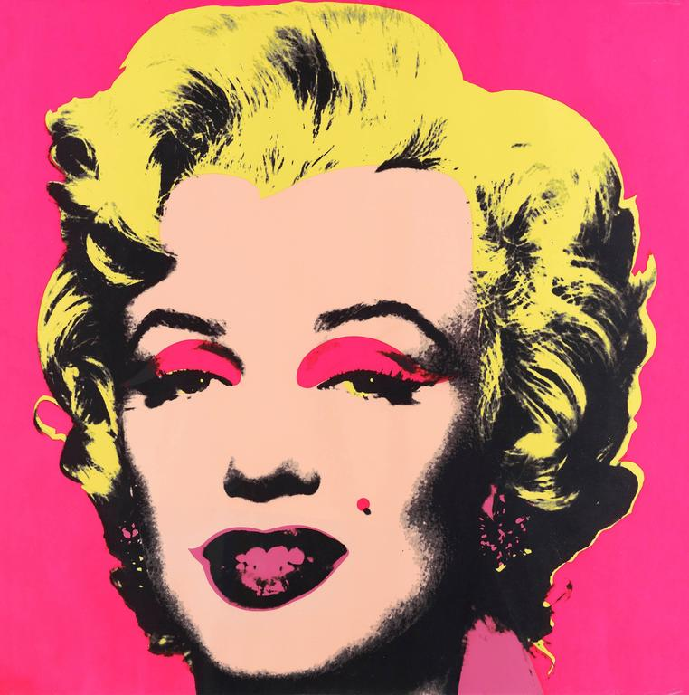 Andy-Warhol-Art-Collector