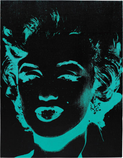 Andy-Warhol-Investing-In-Art