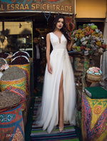 Laali Wedding Dress