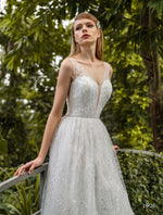 Aurora Wedding Dress