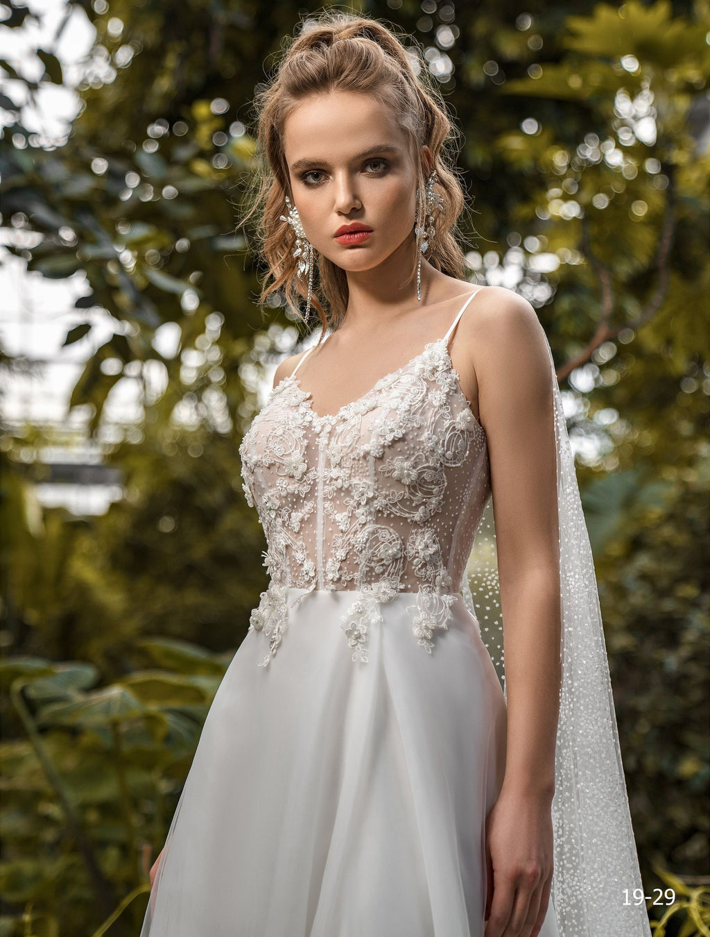 Quinn Wedding Dress