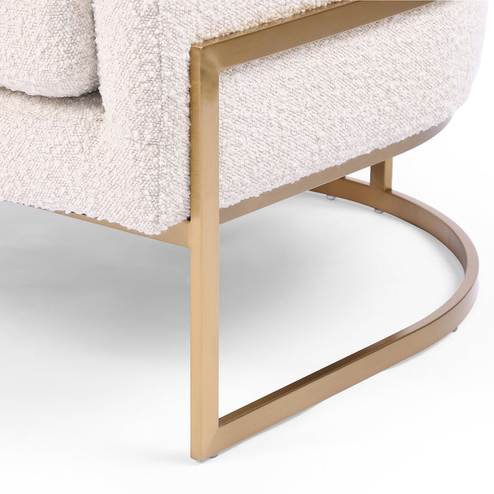Corbin Chair-Knoll Natural