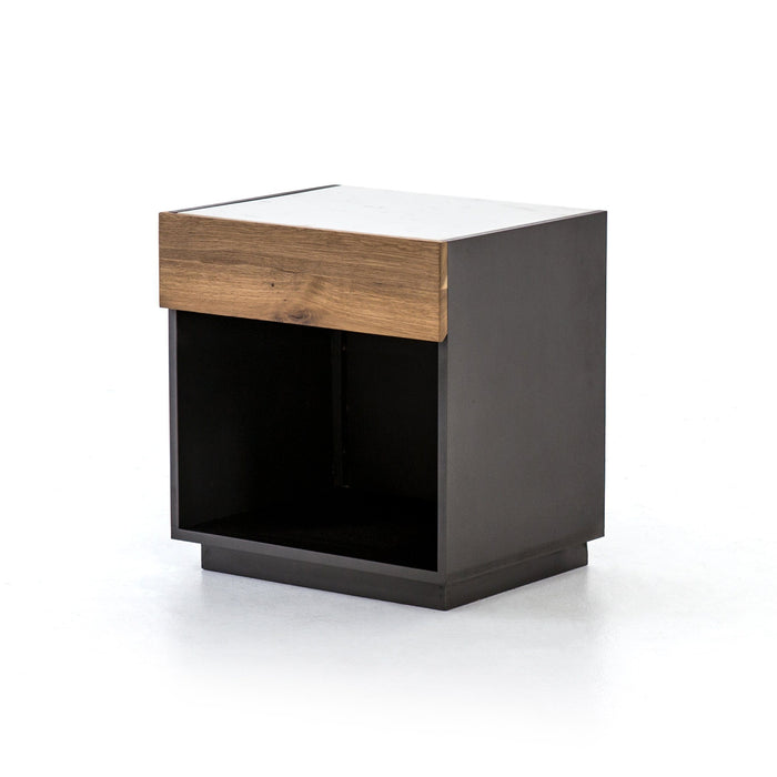 Holland Nightstand